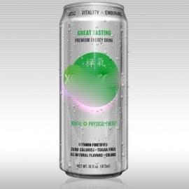 Les boissons dites « énergisantes » : définition  et composition